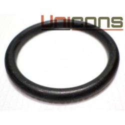 O-ring 181144A1